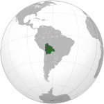 Bolivia (orthographic projection).svg