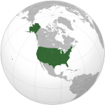United States (orthographic projection).svg