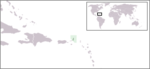 LocationBritishVirginIslands.png