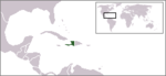 LocationHaiti.png
