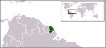 LocationFrenchGuiana.png